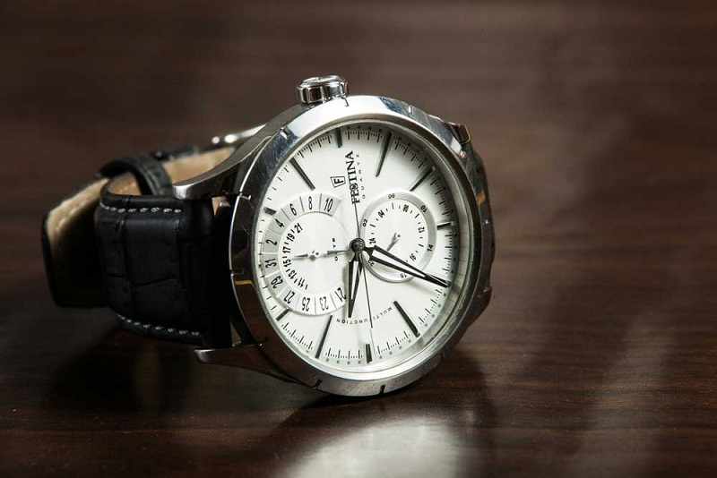 The Most Cost-effective Watches of Foreign Watch Brand
