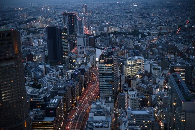 日本房產投資詳攻略大全