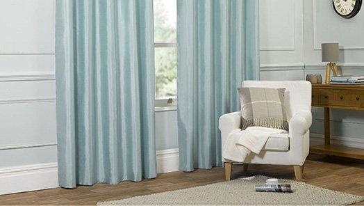 你永遠不知道的窗簾布的秘密