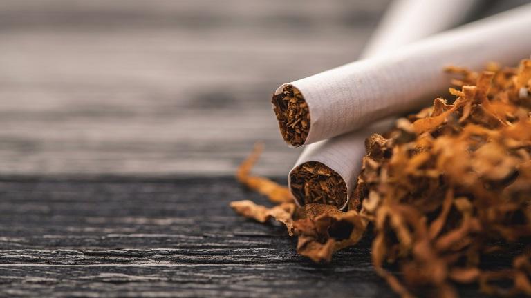 電子蒸汽煙客戶覺得電子蒸汽煙是協助她們戒煙戒酒的合理方式